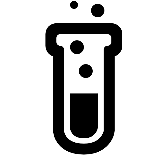 Bioreactors