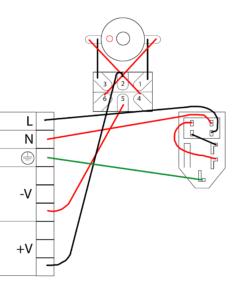 wire-diagram